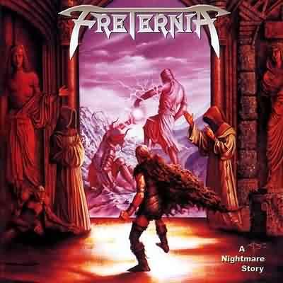 Freternia - A Nightmare Story