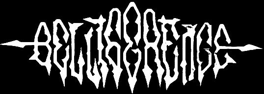 Belligerence - Logo