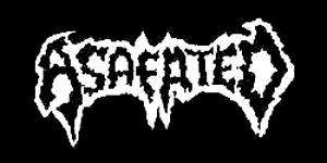 Asafated - Logo