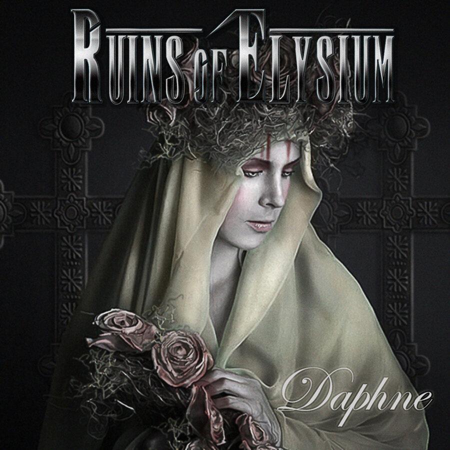 Ruins of Elysium - Daphne