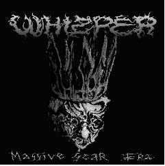 Whizper - Massive Scar Era
