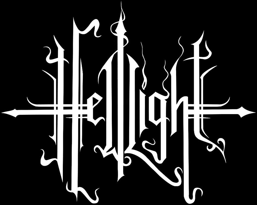 HellLight - Logo