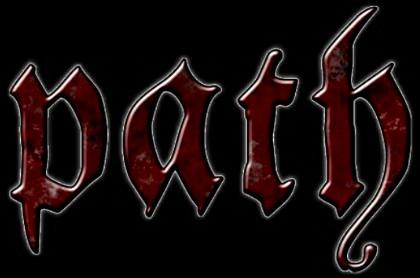 Path - Logo