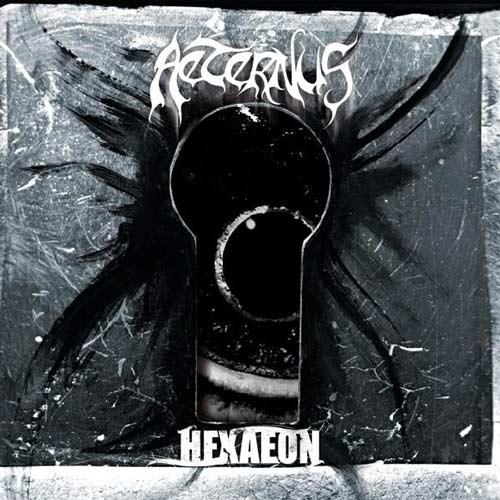 Aeternus - HeXaeon
