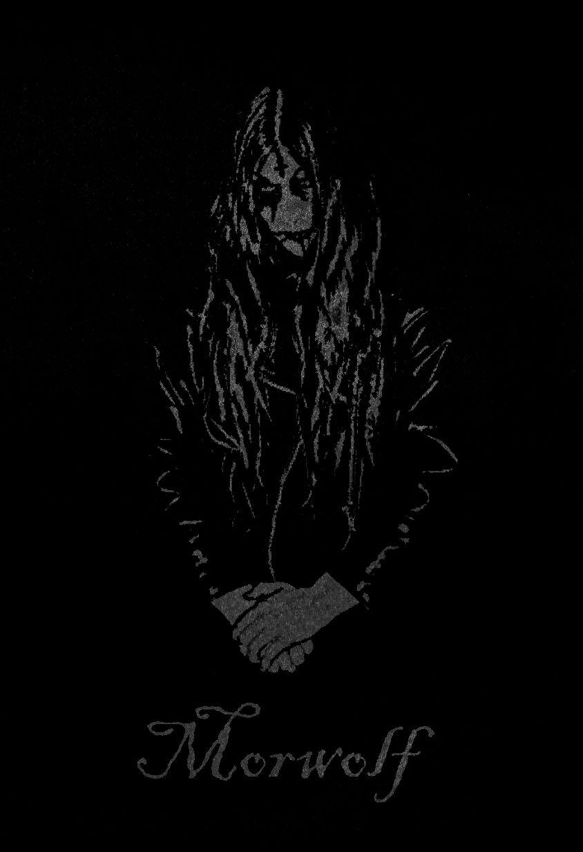 Schwarzer Tod