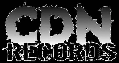 CDN Records