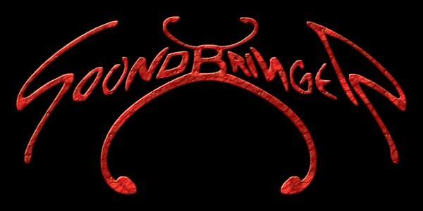 Soundbringer - Logo