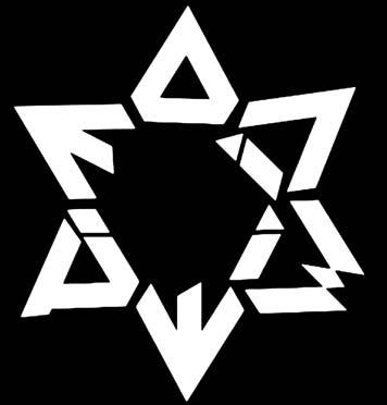 Jewicide - Logo