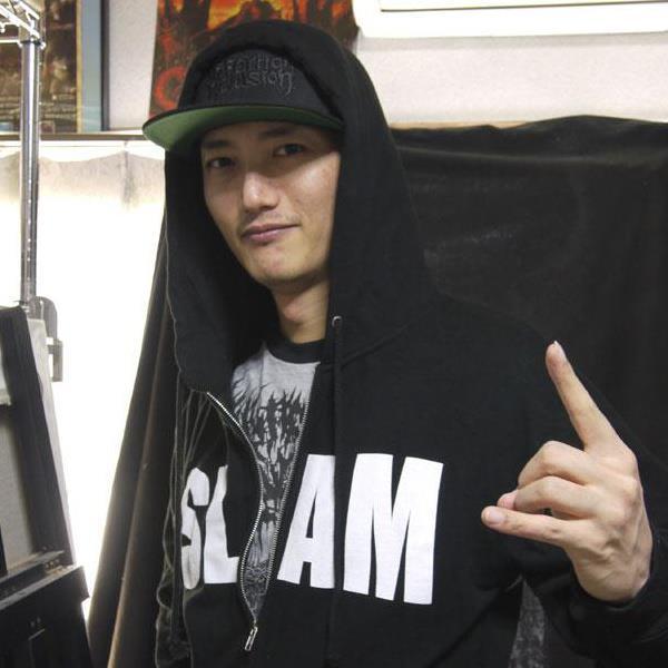 Toshihiro Egawa