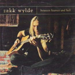 Zakk Wylde - Between Heaven and Hell