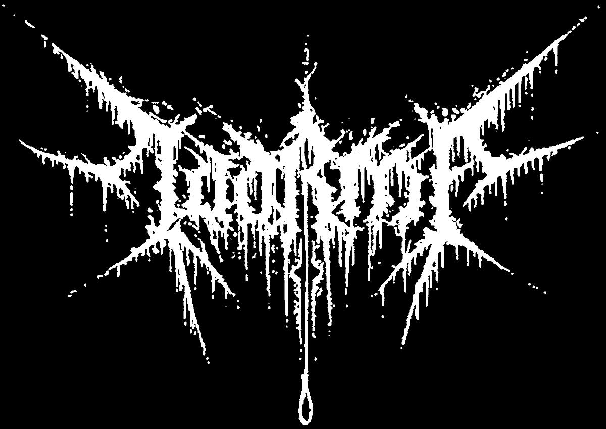 Taarma - Logo