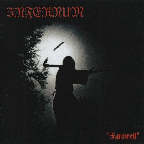 Infernum - Farewell