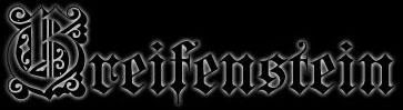 Greifenstein - Logo