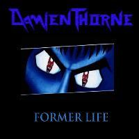 Damien Thorne - Former Life