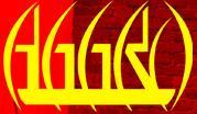 Aggro - Logo