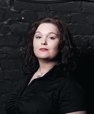 Erika Roos
