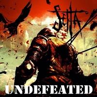 Seita - Undefeated