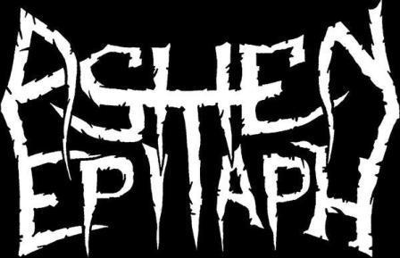 Ashen Epitaph - Logo