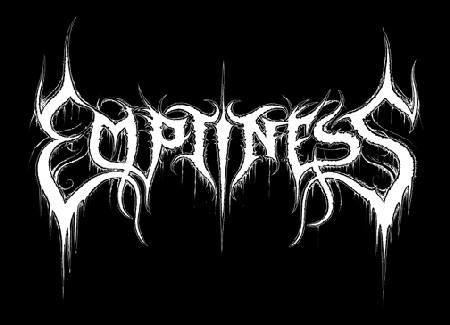 Emptiness - Logo