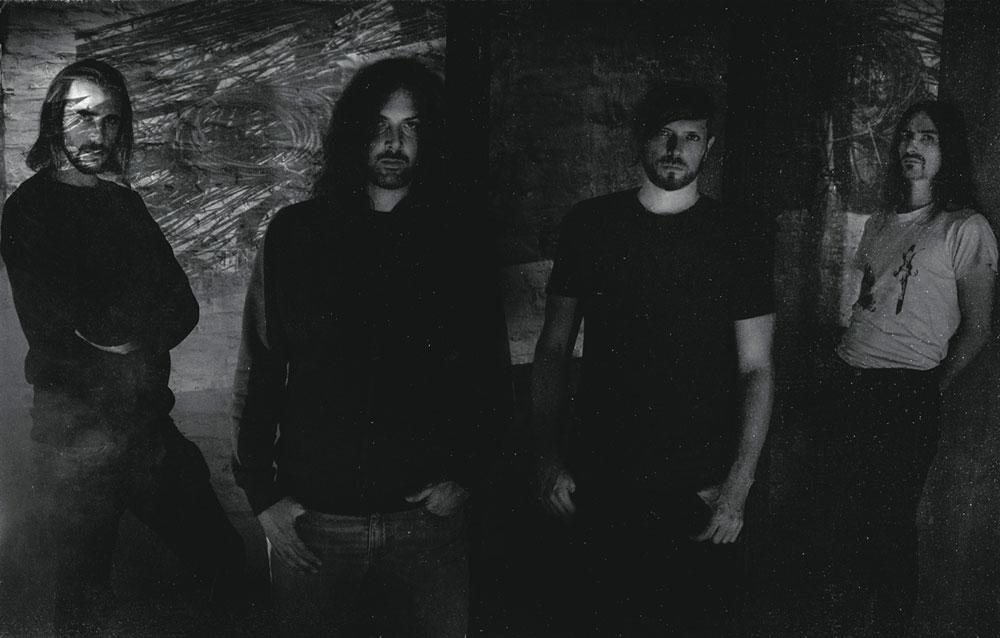 Emptiness - Photo