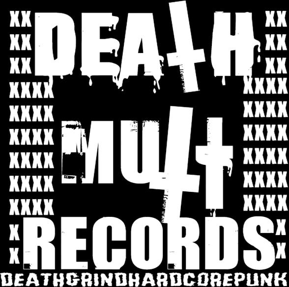Deathmutt Records