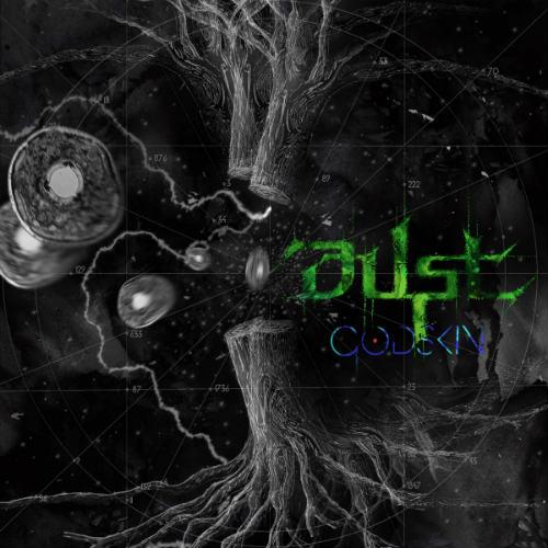 Dust - Godskin