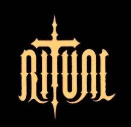 Ritual - Logo