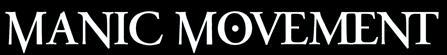 Manic Movement - Logo