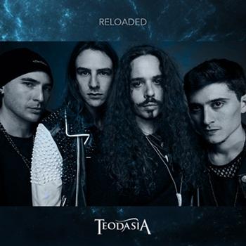 Teodasia - Reloaded