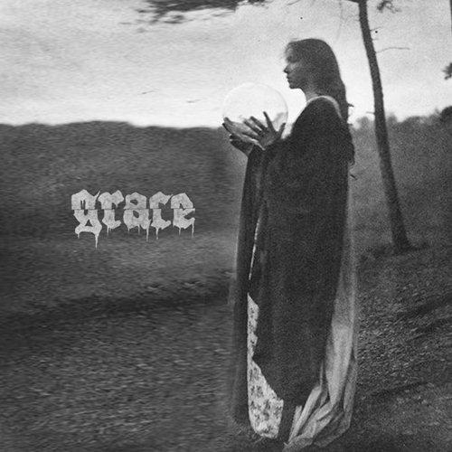 Grace - Four Infernal