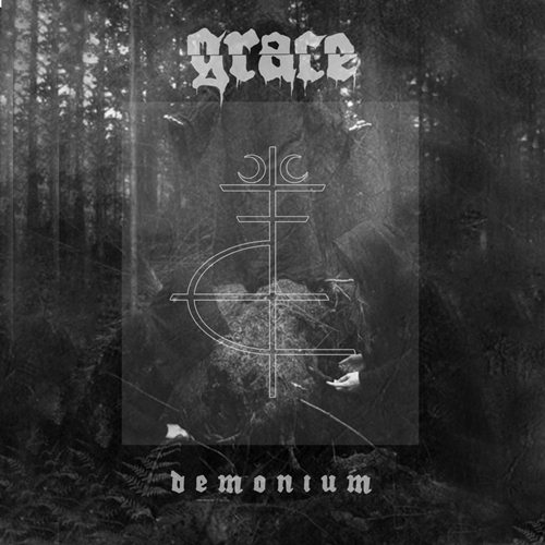 Grace - Demonium