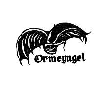 Ormeyngel Records