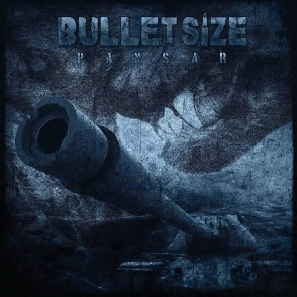 Bulletsize - Pansar