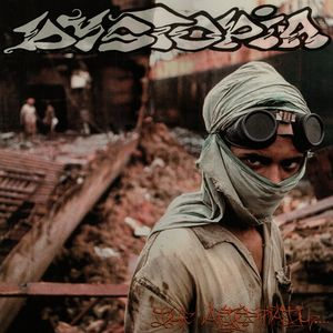 Dystopia - The Aftermath