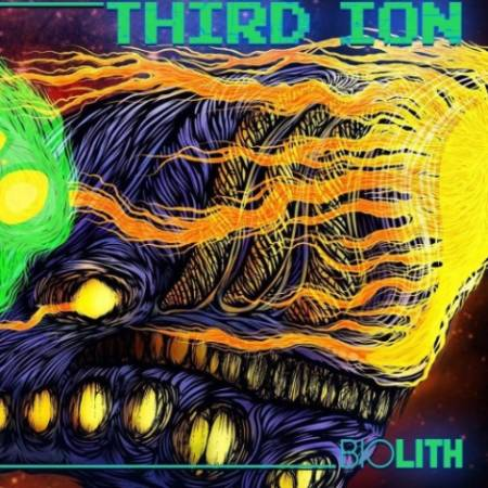Third Ion - Biolith