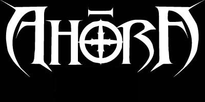 <b>Ahoora</b> - Encyclopaedia Metallum: The Metal Archives