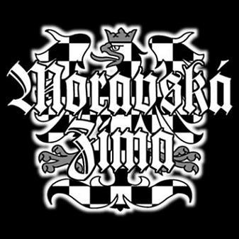 Moravská Zima - Logo