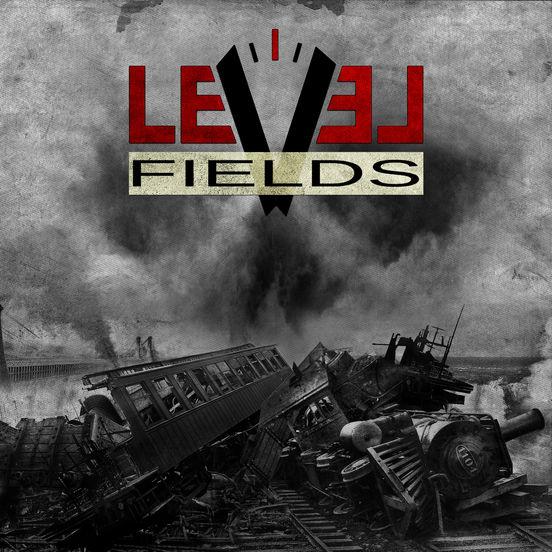 Level Fields - 1104
