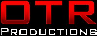 OTR Productions