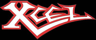 Xcel - Logo