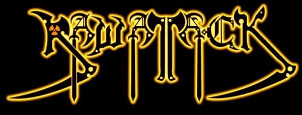 Rawattack - Logo