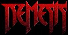 Némesis - Logo