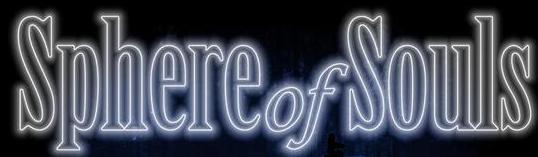 Sphere of Souls - Logo