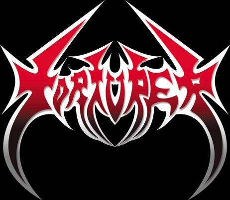 Torturer - Logo