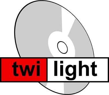 Twilight Vertrieb