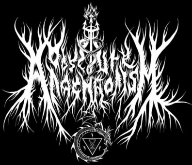 Obscure Anachronism - Logo
