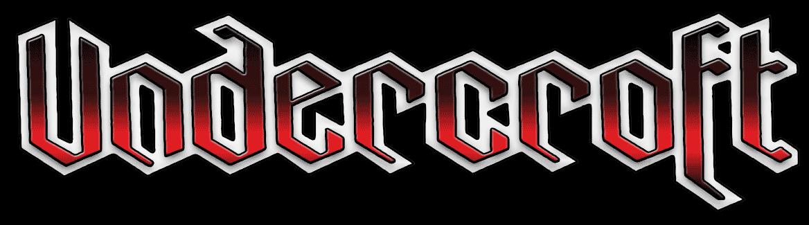 Undercroft - Logo