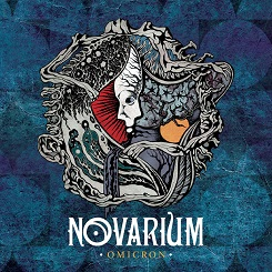 Novarium - Omicron