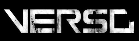 Verso - Logo