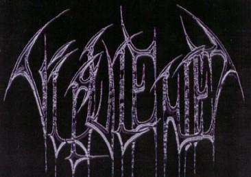 Virulence - Logo